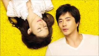 Nonton No One Else   More Than Blue Ost  Tr Sub  Film Subtitle Indonesia Streaming Movie Download