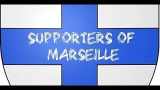 L'Analyse de STIV du match Om Angers score 1-1 but Njie Joueur de merde : .... Ocampos !!! Facebook : #SupportersOfMarseille...