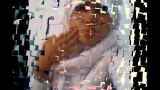 DJ MJ - IM LO ALE DUTCH
