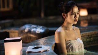 Bad Guys Always Die 壞蛋必須死 / 壞蛋別惹我 (2015) Official Hong Kong Trailer HD 1080 HK Neo Son Ye Jin Sexy