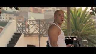 Nonton Fast & Furious 6 - Trailer online esteso Film Subtitle Indonesia Streaming Movie Download