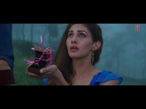 Video songs - Sonu Nigam  'Aa Bhi Jaa Tu Kahin Se' FULL VIDEO Song   Amyra Dastur   T Series 2