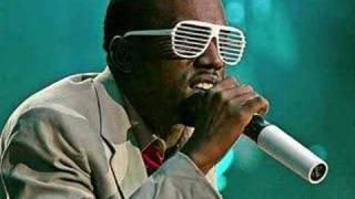 Kanye West - I met oprah winfrey