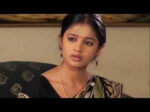 Brindavanam Lo Gopika Full Movie || Part 11/11 || Krishnudu, Anu Sri