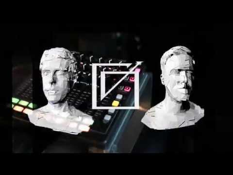 Gorgon City - Announcing The 2015 February UK Tour