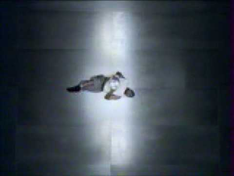 Banned Commercials - Nike - Soccer - 'Football Freestyle'