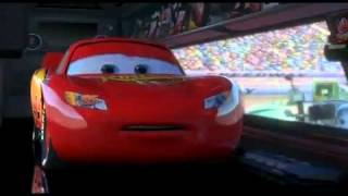 Friv Racing Games - Cars Movie Soundtrack (Sheryl Crow - Real Gone)