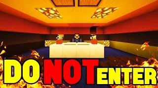 BETRAYED IN MY OWN BASE?! Minecraft Factions - Episode 13 (Spirit Season)