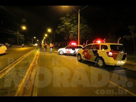 Homem abre fogo em boate e mata seis pessoas em Jaboticabal