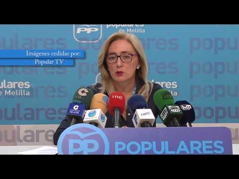 En las enmiendas que plantean PSOE y Podemos a los PGE, comprobamos su política de paripé y postureo