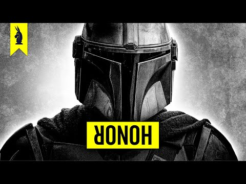 How The Mandalorian Killed the Past