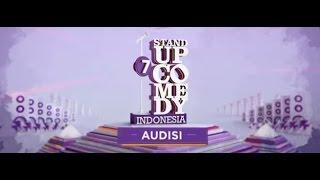 Video Audisi Suci 7 unik dan Lucu - lucu MP3, 3GP, MP4, WEBM, AVI, FLV April 2019