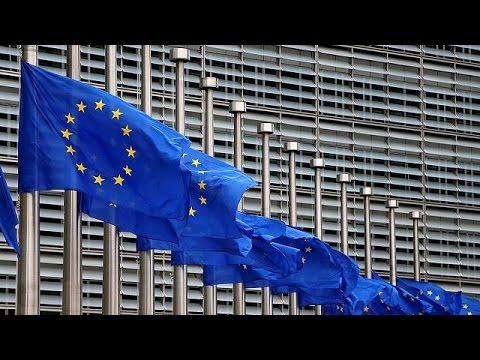 Η Ευρώπη θρηνεί για το Μάντσεστερ