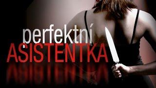 Perfektní asistentka | český trailer