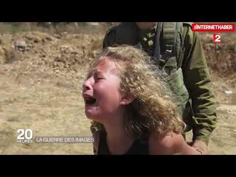 Video İsrailli vekilden Filistinli cesur kız için skandal sözler download in MP3, 3GP, MP4, WEBM, AVI, FLV January 2017