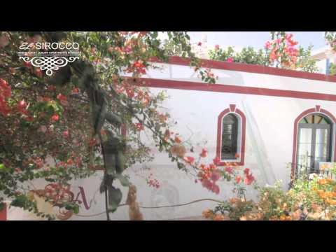 Gran Canaria - Puerto De Mogán - Apartment 320 El Sirocco