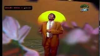 Solomon Deneke - Waahee Bareeda Kee