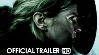 Nonton Beneath Official Trailer  1  2014    Horror Movie Hd Film Subtitle Indonesia Streaming Movie Download