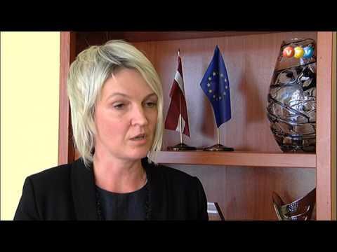 Vidzemes Augstskola un Valmieras tehnikums noslēdz sadarbības līgumu
