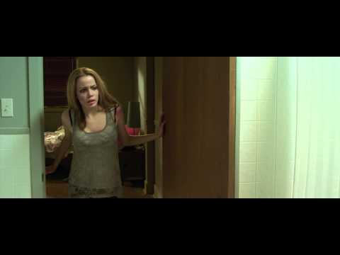 Apartment 1303 3D Clip 'Terrible Smell'