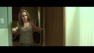 Nonton Apartment 1303  Clip   She Appears Film Subtitle Indonesia Streaming Movie Download
