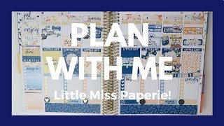 Plan with me in my Erin Condren vertical using this cute summery kit from Little Miss Paperie! Hope to meet some of you at the SPC party this weekend!!//FIND ME//Planner instagram: https://www.instagram.com/hollyplans/Facebook page: https://www.facebook.com/hollyplans1/ //COUPONS & LINKS//MY PLANNER - Erin Condren planner: http://goo.gl/UFtdAk (My referral link - you get $10 credit; I get $10 credit)MY OTHER PLANNER - Foxy Fix: http://rwrd.io/kkeas69 (referral link -- use for 10% off your first order!)EBATES - 1% back on all Etsy purchases! http://www.ebates.com/rf.do?referrerid=x8FImaJ3AWTFaVpe2HTFEA%3D%3D&eeid=28187 (My referral link--earn $10 cash back with your first purchase!)PEN GEMS - http://r.sloyalty.com/r/vqiNeMozKq5c  (referral link -- use for 10% off your first order!)PLANNER BELLE PRESS: Hollyplans25GP STICKER STUDIO: Hollyplans20//SHOPS MENTIONED//Little Miss Paperie: http://i.refs.cc/Sby76uVM (referral link -- use for 10% off your first order!)