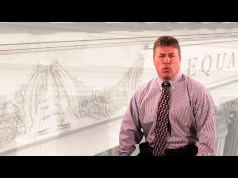 Indiana Medical Malpractice Claim | Medical Negligence Lawyers