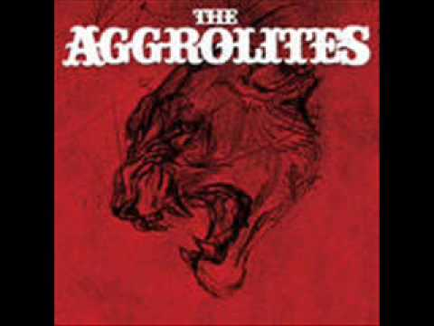 , title : 'SOMEDAY-THE AGGROLITES'
