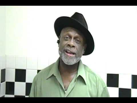 Honest John - Michael Colyar makes a fair share video