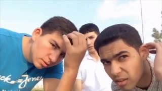 Shadyyan Yigitler turkmen pirkol 2016! gosulyn yene taza wideolamyza garasyn))))