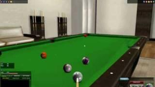 GrandBilliards Yüklə videosu