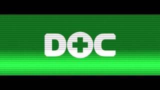 DOC - Lucruri mici (produs de Antobeats aka Soundboy)