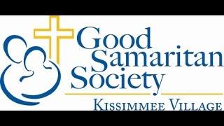 VA Workshop - Good Samaritan Village