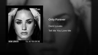 Video Only Forever MP3, 3GP, MP4, WEBM, AVI, FLV Februari 2018
