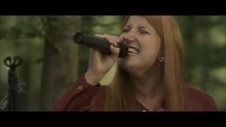 Video D. Ripper - Vzkaz v láhvi