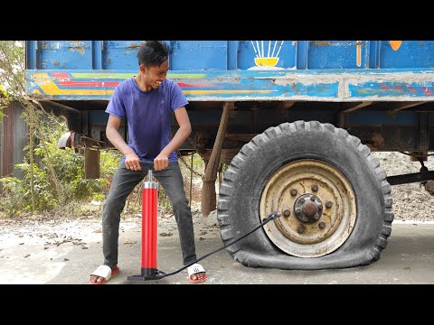 Must Watch New Funny Video 2021_Top Comedy Video _Try To Not Laugh_Episode-1 84 #FamousEmon