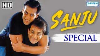 Nonton Sanjay Dutt   Salman Khan Scenes From Chal Mere Bhai  Hd  Karisma Kapoor   Comedy Film Film Subtitle Indonesia Streaming Movie Download