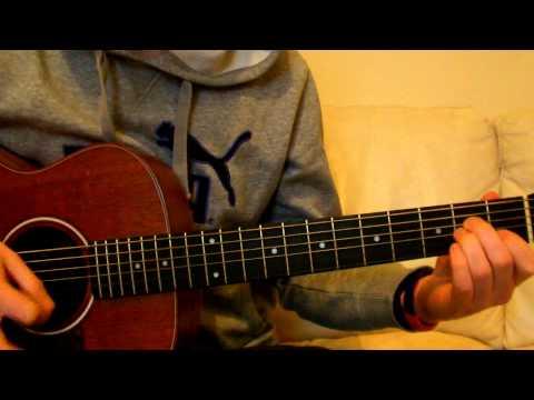 Ukulele : vance joy ukulele chords Vance Joy Ukulele and Vance Joy ...