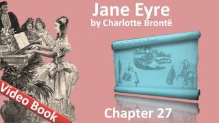 Nonton Chapter 27 - Jane Eyre by Charlotte Bronte Film Subtitle Indonesia Streaming Movie Download
