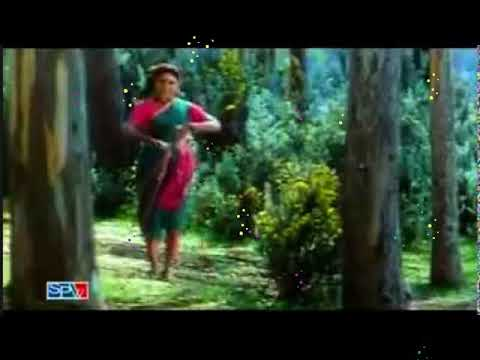 Video Aasai Athigam Vachu Karaoke For Female Singers By Jenifer Sharon Download In MP3 3GP