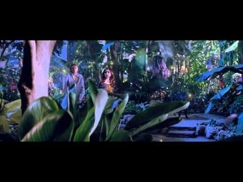 THE MORTAL INSTRUMENTS: CITY OF BONES - Official Trailer 2 [HD]