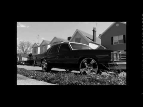 By Any Means (Movie Trailor)
