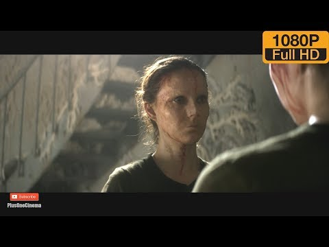Annihilation (2018) : Clip 6/6 Trailer Free Full Movie
