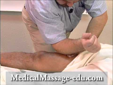 Causes of leg cramps in adults