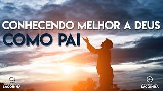 13/08/2017 - CULTO NOITE - PR. MÁRCIO VALADÃO