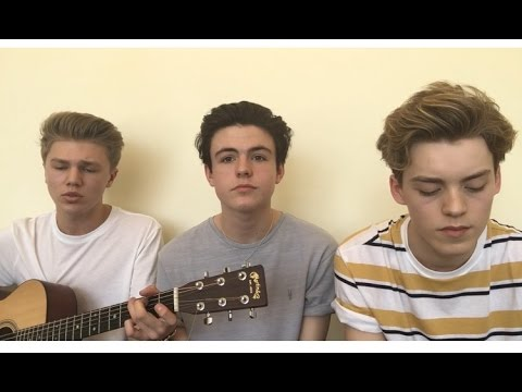 Sweet Creature - Harry Styles (Cover By New Hope Club)