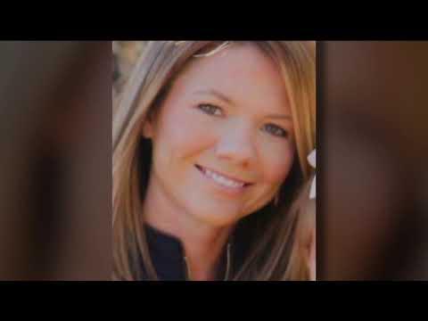 Frazee trail: Friend says he repeatedly said 'no body, no crime'