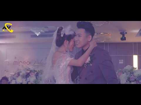 Karaoke Beat Chuẩn Em Sẽ Là Cô Dâu - Minh Vương M4U ft Huy Cung - Thời lượng: 4 phút, 51 giây.