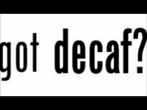 Video dorrough-many men 28Hz decaf download in MP3, 3GP, MP4, WEBM, AVI, FLV January 2017