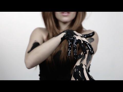 Claudia Megrè • TATUAMI • (Video ufficiale)